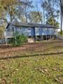 1378 County Road 2167C - Photo 1