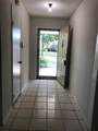 6530 Rolling Mill Drive - Photo 1
