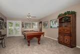 3 Crested Point Place - Photo 20