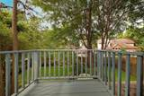 3 Crested Point Place - Photo 21