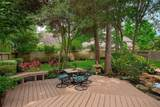 3 Crested Point Place - Photo 25