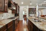15 Lufberry Place - Photo 19