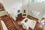 15 Lufberry Place - Photo 37