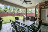 15 Lufberry Place - Photo 38