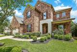 15 Lufberry Place - Photo 4