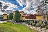 28 Shadow Creek Villas Loop - Photo 1