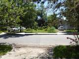 614 Euclid Street - Photo 1
