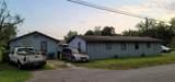 6901 Dumble Street - Photo 1
