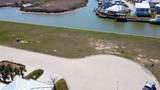 1309 Highborne Cay Court - Photo 3