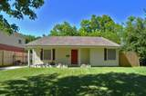 4106 Woodcraft Street - Photo 1