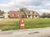 74 Heritage Oak Drive - Photo 1