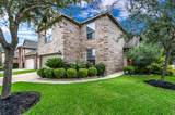 26306 Richwood Oaks Drive - Photo 1