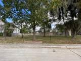3308 Grennoch Lane - Photo 2
