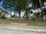 3308 Grennoch Lane - Photo 3
