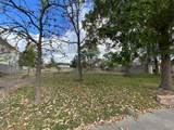 3308 Grennoch Lane - Photo 4