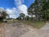 3308 Grennoch Lane - Photo 5