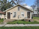 2318 Altoona Street - Photo 1