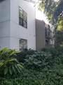 10047 Westpark Drive - Photo 1