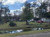 43 County Road 4284 - Photo 1