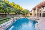 3 Brentwood Court - Photo 1
