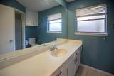 3022 Frontier Drive - Photo 14