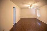 3022 Frontier Drive - Photo 16