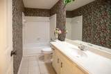 3022 Frontier Drive - Photo 18
