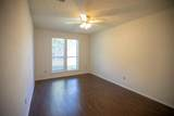 3022 Frontier Drive - Photo 20