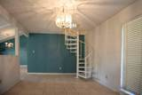 3022 Frontier Drive - Photo 21
