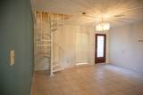 3022 Frontier Drive - Photo 22