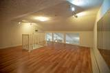 3022 Frontier Drive - Photo 23
