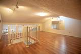 3022 Frontier Drive - Photo 24