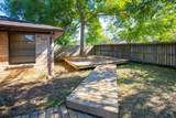3022 Frontier Drive - Photo 25