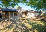 3022 Frontier Drive - Photo 27