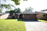 3022 Frontier Drive - Photo 3