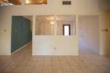 3022 Frontier Drive - Photo 4