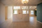 3022 Frontier Drive - Photo 5