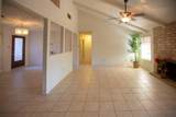 3022 Frontier Drive - Photo 6