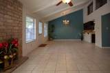 3022 Frontier Drive - Photo 7