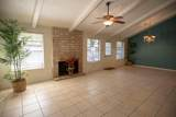 3022 Frontier Drive - Photo 8
