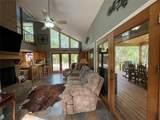 636 Piney Creek Road - Photo 19