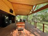 636 Piney Creek Road - Photo 21
