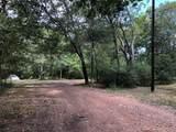 636 Piney Creek Road - Photo 4
