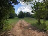 636 Piney Creek Road - Photo 6