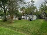 9405 Montgomery Lane - Photo 6