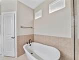 1211 Edwinstowe Trail - Photo 38