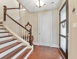 1211 Edwinstowe Trail - Photo 8