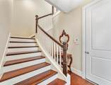 1211 Edwinstowe Trail - Photo 9