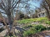 2826 Dennis Street - Photo 1