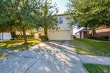 13114 Skyview Landing Drive - Photo 1